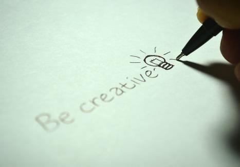 ¿Por qué la innovación es tan difícil en las empresas?, por @RLloria   Orientar   Scoop.it