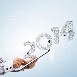 2014 Is Finally The Year Of Mobile | >>  SOCIAL TECHONOLOGY by Ricardo Wagner << | Scoop.it