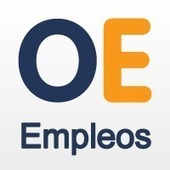 Ofertas de empleo periodista freelance en España | opcionempleo.com | Periodista Freelance | Scoop.it