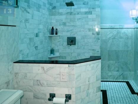 KS Services 13: Travaux salle de bain devis – Bouches-du-Rhône | Location Vente Bouches du Rhône (13) | Scoop.it