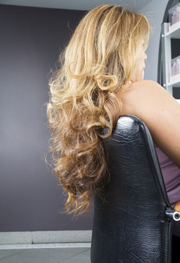 Get Stunning Hair Styles and Extensions at the Most Professional Hair and Beauty Salons | Wig and Weave Hair | Scoop.it
