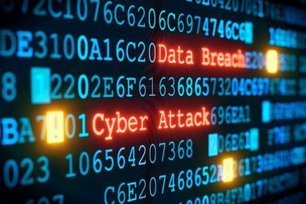 US bulk electric system vulnerable to cyber-attacks – report | Informática Forense | Scoop.it