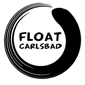 Float Clubs LLC opens first location named Float Carlsbad | HOW TO USE AND CARE FOR SILICONE BAKING MATS | Scoop.it