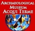 The Roman pool – Corso Bagni | Acqui Musei | Historic Thermal Cities Villes Thermales Historiques | Scoop.it
