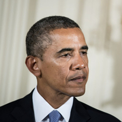 BOMB BY FUN »»» Obama Promises Syria Strike Will Have No Objective   Saif al Islam   Scoop.it