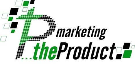 Key Elements of Responsive Web Design | Marketing theProduct | Scoop.it