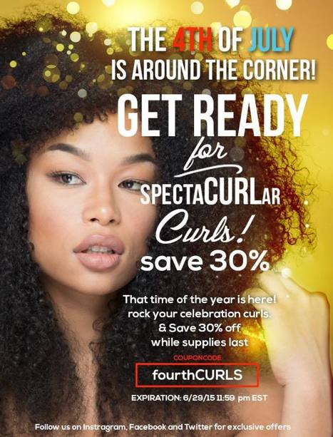 Firm Hold or Medium Hold, Which Curl Control Paste is the Best One for You | Curls Hair Care | Scoop.it