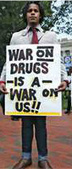 The War On Drugs | Community Village Daily | Scoop.it