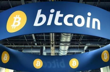 Un hôpital de Los Angeles paie une rançon en bitcoins à des pirates informatiques   Innovation & creativity to work, teach and learn better   Scoop.it