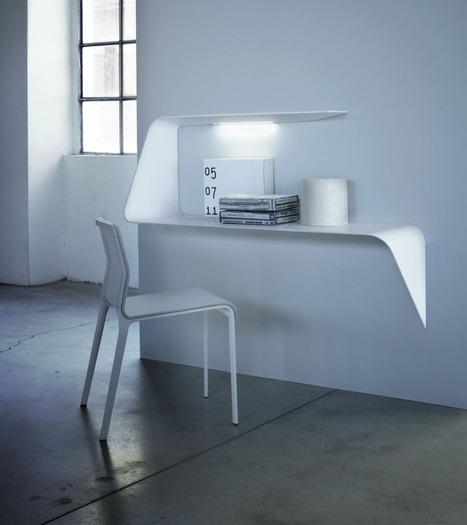 Mamba / Victor Vasilev | Design d'objet | CRAW | Scoop.it