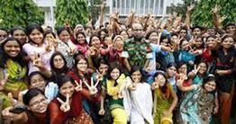 HSC Result 2013 | Rupali Bank officer & Senior officer job Circularwww.Rupalibank.org | Scoop.it
