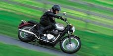 Latest Ethanol Mandate Raises Ire of Motorcyclists | Windmill Cycles, Inc. | Scoop.it