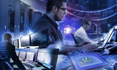 Thales propose une sonde de confiance pour les 0pérateurs d'Importance Vitale | Thales Group | Security new's | Scoop.it