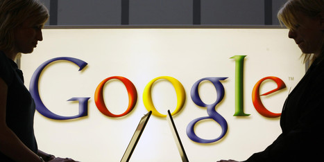 Should You Have The Right To Be Forgotten On Google? Nationally, Yes. Globally, No. | Privacy and search | Scoop.it