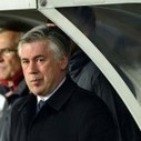 Real Madrid presents Carlo Ancelotti. | BRAZIL FOOTBALL | Scoop.it