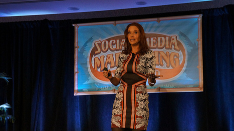Never Neglect Social Media Marketing As A Tool | Digital-News on Scoop.it today | Scoop.it