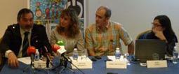 Emprendedores impulsan la transición a la economía verde. Vizcaya - El Correo | Planeta Tierra | Scoop.it