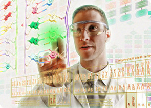 How Genetic Research Is Changing Our Future   Managing Technology and Talent for Learning & Innovation   Scoop.it