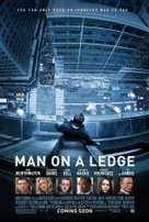 Man on a Ledge Review - Movies Review at IGN | Reviews and Trailers | Scoop.it