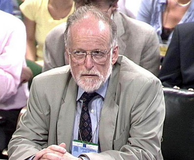 """Political Assassination and the Crimes of War: The """"Unnatural Death"""" of Dr. David Kelly   Global politics   Scoop.it"""
