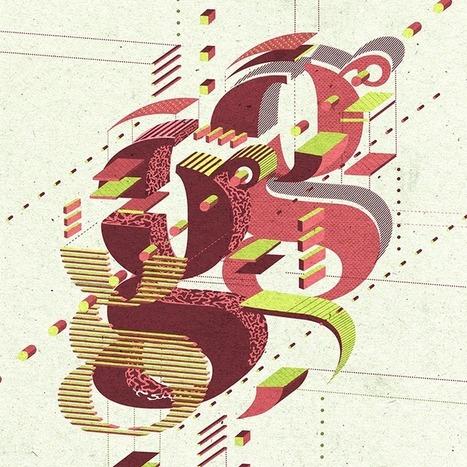 Super-Intelligent Humans Are Coming - Issue 18: Genius - Nautilus   Outbreaks of Futurity   Scoop.it