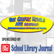 But Graphic Novels ARE Reading!: Partnering with Teachers and Parents   Middle Grade Book Boot Camp   Scoop.it