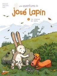 Atelier création de bande dessinée avec Messina à Pocé les Bois >  13 octobre | Mes interventions BD | Scoop.it