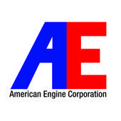 American Engines Co   Car Engines   Scoop.it
