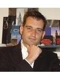Nouvelle enquête 2012 : Baromètre des pratiques de veille des entreprises   Veille_Curation_tendances   Scoop.it