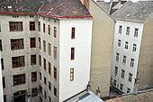 Wie stabil sind alte Häuser? | Austrian Standards News | Scoop.it