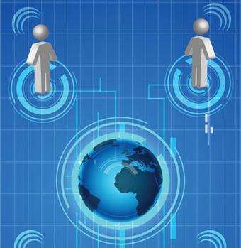 ¿Networking o Benchmarking? - Infocalidad   StartUp   Scoop.it