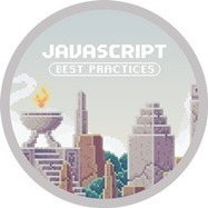 JavaScript Best Practices - Code School | WordPress | Scoop.it