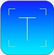 iPad-appar i skolans värld: Pixter | Hjälpmedel i skolan | Scoop.it