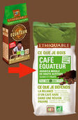 Emballages Magazine : Ethiquable change ses emballages | Actualité de l'Industrie Agroalimentaire | agro-media.fr | Scoop.it