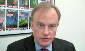 UK Government reforms Internal Communication | simply communicate | corporate communication | Scoop.it