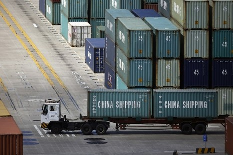 What Economists Got Wrong About Free Trade | Nova Scotia Real Estate Investing | Scoop.it