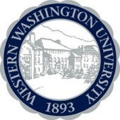 Western Washington University (WWU) - Reviews & Rankings | FindTheBest | Universities I'm Interested In & dealing with $$$ | Scoop.it