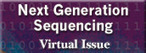 Unified Representation of Genetic Variants | BS2040: Bioinformatics | Scoop.it