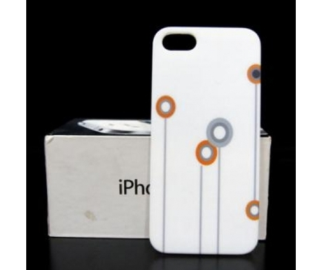 iPhone 5 IMD Print Hard Cases | manufacturer supplier distributor from China factory | iphone and ipad | Scoop.it