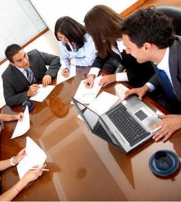 Los enemigos del emprendedor | Escuela de emprendedores #eduPLEmprende | Scoop.it