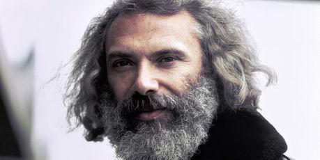 """Mort de Georges Moustaki, le chanteur du """"Métèque""""   Revue de presse hétéroclite...   Scoop.it"""