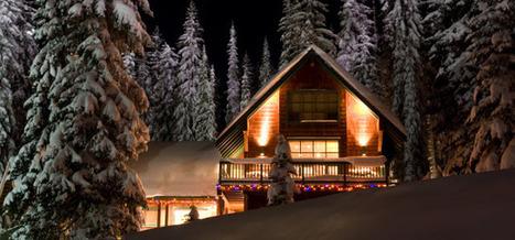 Avis de voyageurs: Vaujany obtient les meilleures notes des stations de ski de France ! | Stations, ski, neige et tourisme en montagne | Scoop.it
