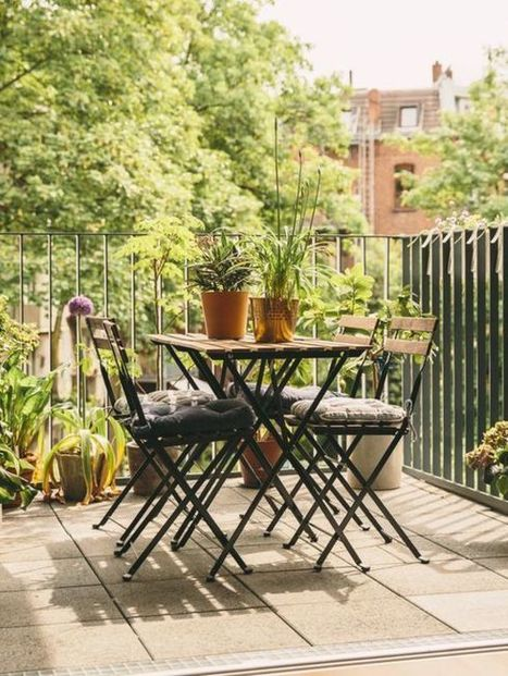20 jolis balcons fleuris pe for Choisir plantes jardin