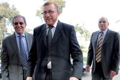 بوليف يبشِّرُ بنفس جديد للاقتصاد المغربِي عبر التمويل الإسلامي | البنوك الإسلامية | Scoop.it