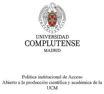 BUCM :: La biblioteca informa al bibliotecario :: Biblioteca Complutense | Big and Open Data, FabLab, Internet of things | Scoop.it