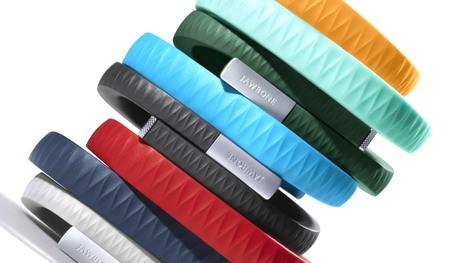 Le bracelet Up de Jawbone va-t-il changer votre quotidien ? | Apple World News | Scoop.it