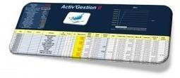 Activgestion II : comment gagner aux courses hippiques et faire fructifier son capital | Méthodes et systèmes | Scoop.it