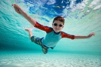 Child Development from Below the Surface   The Resilient Brain + Self Compassion   Scoop.it