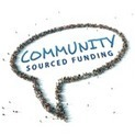 3 Crowdfunding Whitepapers | via CommunityLeader, Inc | Curation Revolution | Scoop.it