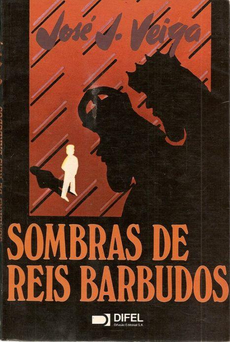 Sombras de reis barbudos | Pessoa | literatura de língua portuguesa | Scoop.it
